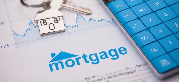 Mortgages in Cyprus