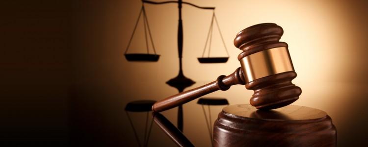 Cyprus Legal System