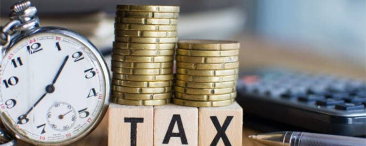 Income Tax for Individuals in Cyprus
