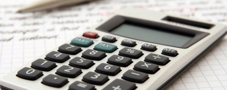 Capital Gains Tax in Cyprus
